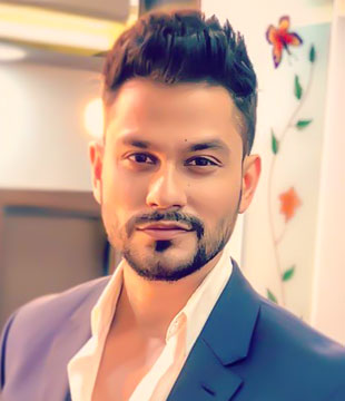 Kunal Khemu Hindi Actor