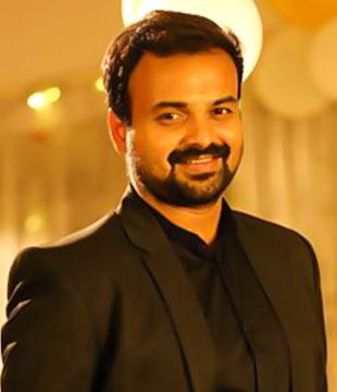 Kunchacko Boban Malayalam Actor