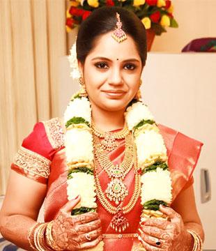 Saindhavi Tamil Actress