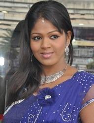 Kanya Tamil Actress