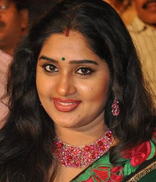 Mamilla Shailaja Priya Telugu Actress