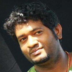 Prasanth Krishna Malayalam Actor