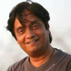 Brijendra Kala Hindi Actor