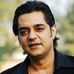 Chandrachur Singh Hindi Actor