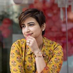 Rashmi Sharma Hindi Actress