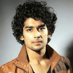 Priyanshu Jora Hindi Actor