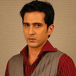 Sameer Sharma Hindi Actor
