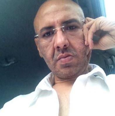 Vineet Shivpuri Hindi Actor