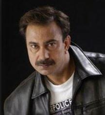 Bhuwan Das Hindi Actor