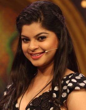 Devendra Sneha Hindi Actress