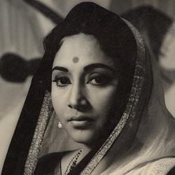 Geeta Dutt Hindi Actress