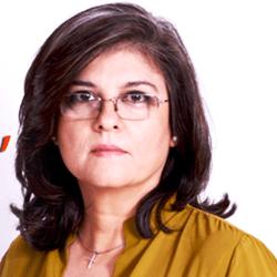 Marina Khan Hindi Actress