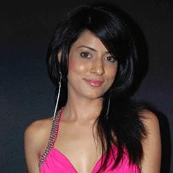 Simple Kaul Hindi Actress