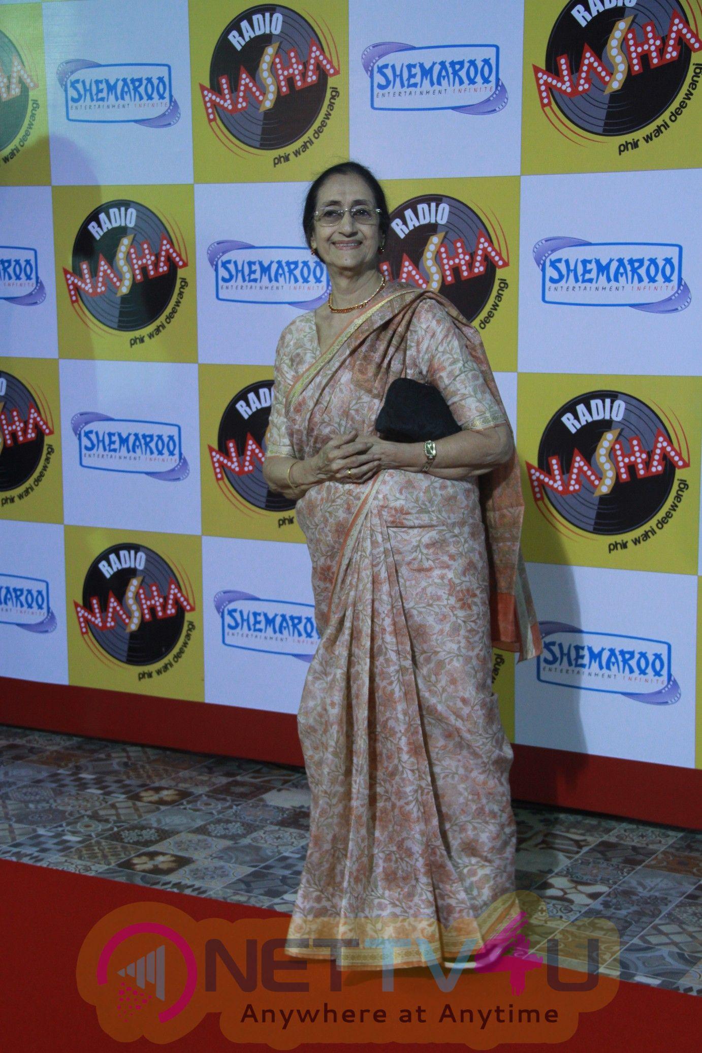 Qayamat Se Qayamat Tak 30 Years Celebration In Carnival Matterden Hindi Gallery