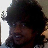 Prabaahar Tamil Actor