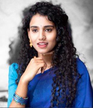 Geetanjali Kannada Actress