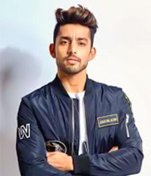 Himansh Kohli Hindi Actor