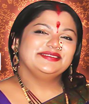 Rema Lahiri Hindi Actress
