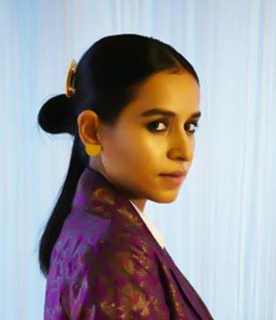 Tillotama Shome Hindi Actress