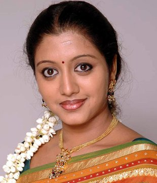 Gopika Malayalam Actress