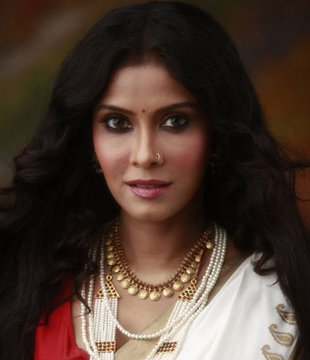 Nandana Sen Hindi Actress