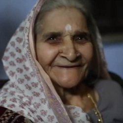 Pushpa Joshi Hindi Actress