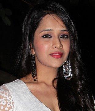 Kritika Singhal Telugu Actress
