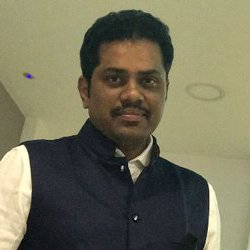 Sira Sri Telugu Actor