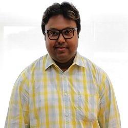 D Imman Tamil Actor