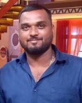 Khandu Kamble Hindi Actor