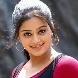 Priyamani Tamil Actress
