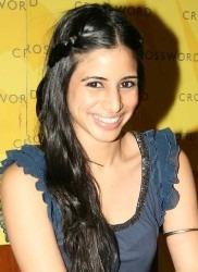 Soniya Mehra Hindi Actress