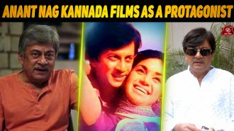 Top 10 Anant Nag Kannada Films As A Protagonist