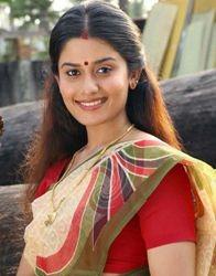 Sonal Devraj Malayalam Actress