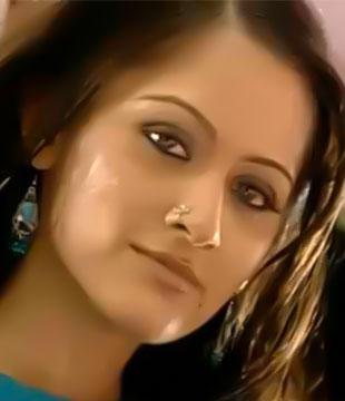 Anu Sinha Hindi Actress