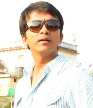 Ravindra Gautam Hindi Actor