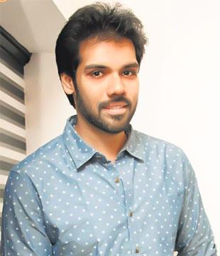 Sibiraj Tamil Actor