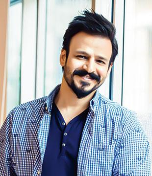 Vivek Oberoi Hindi Actor