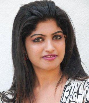Neniya Kannada Actress
