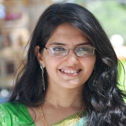 Hyra Tamil Actress