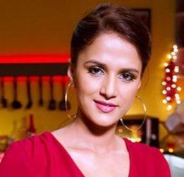 Shipra Khanna Hindi Actress