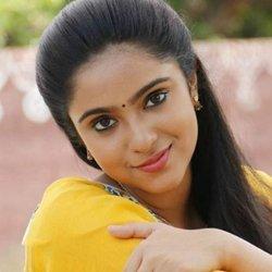Sana Althaf Hindi Actress