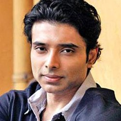 Uday Chopra Hindi Actor