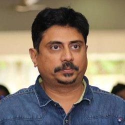 Umesh Shukla Hindi Actor