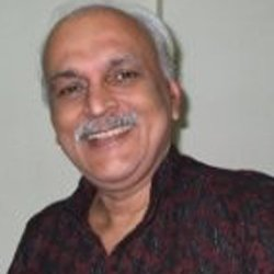 Utkarsh Mazumdar Hindi Actor