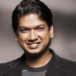 Vijay Prakash Hindi Actor