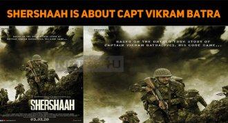 Director Vishnuvardhan Speaks About His Debut B..