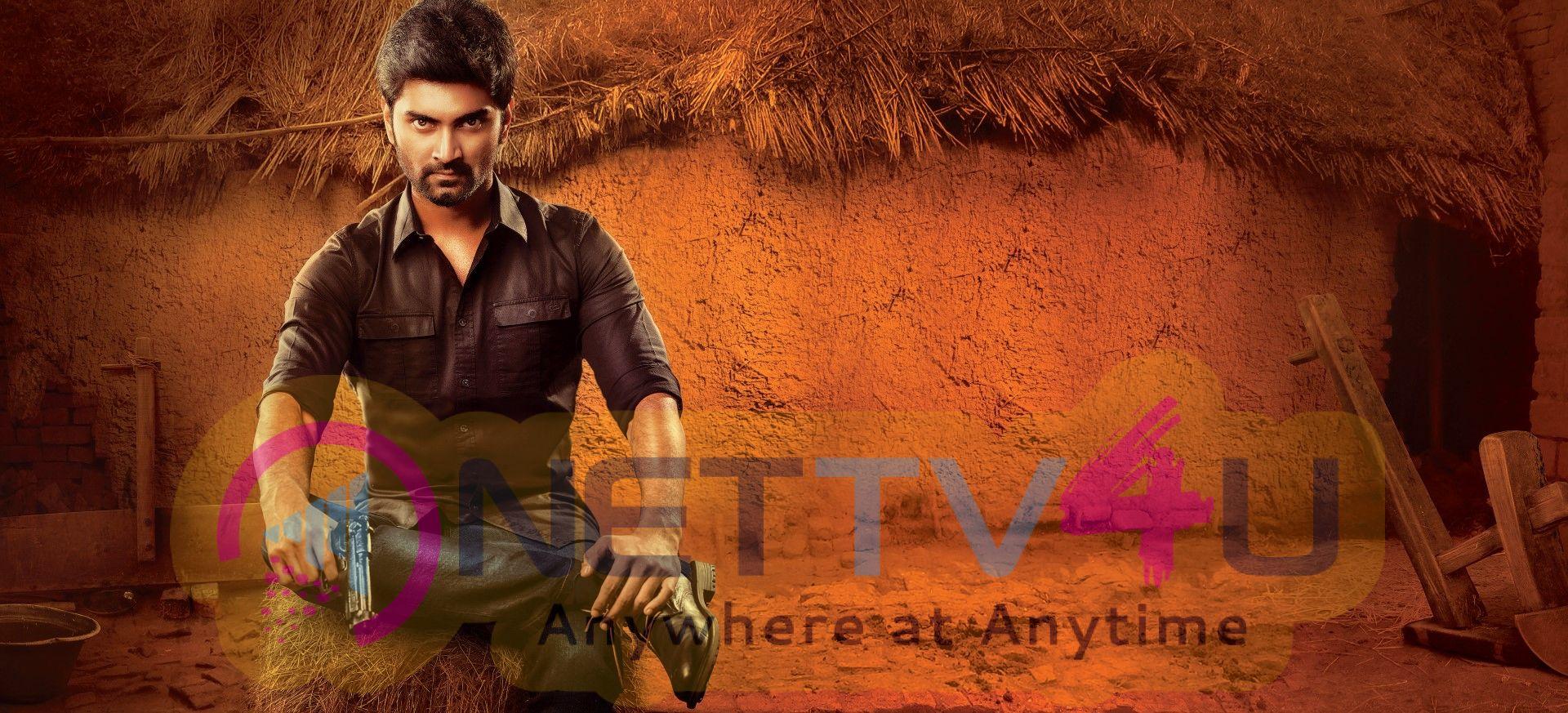 Boomerang Movie Photos Tamil Gallery