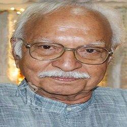Actor Ram Mohan Hindi Actor