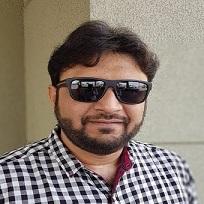 Neeraj Joshi Hindi Actor